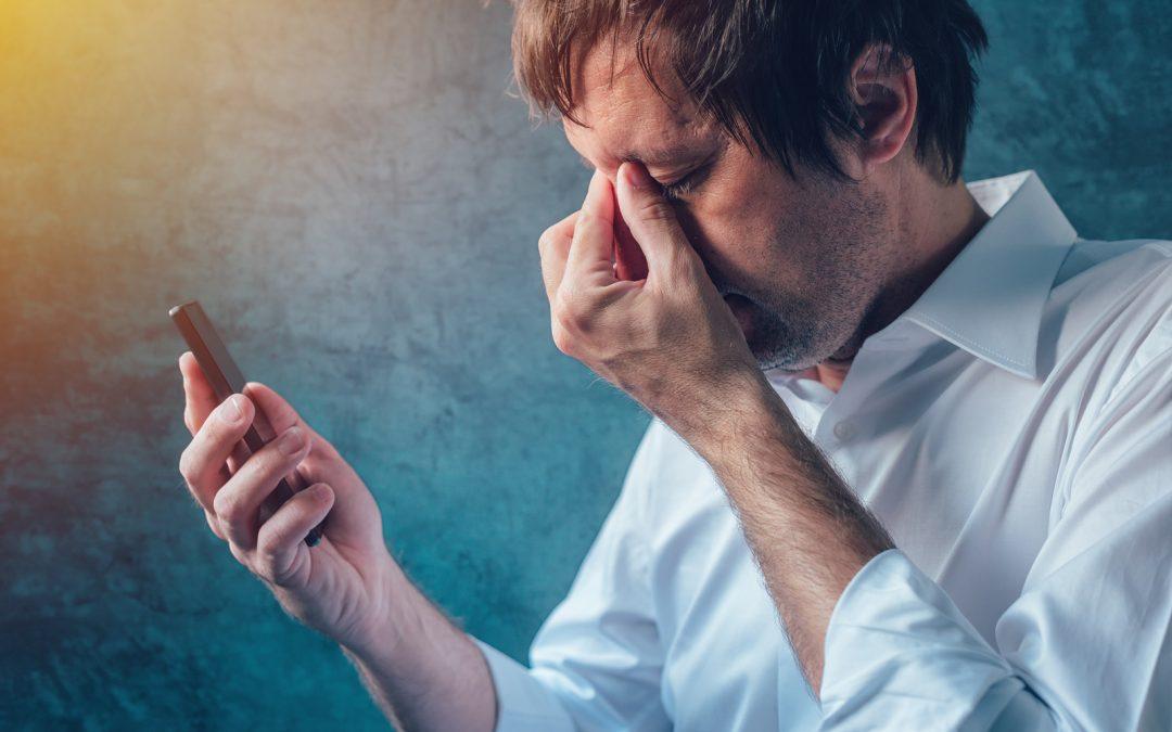 15 Ways to Lower Stress